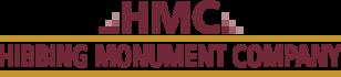 Hibbing Monument Company